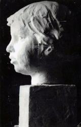 1960. Марите. Marite